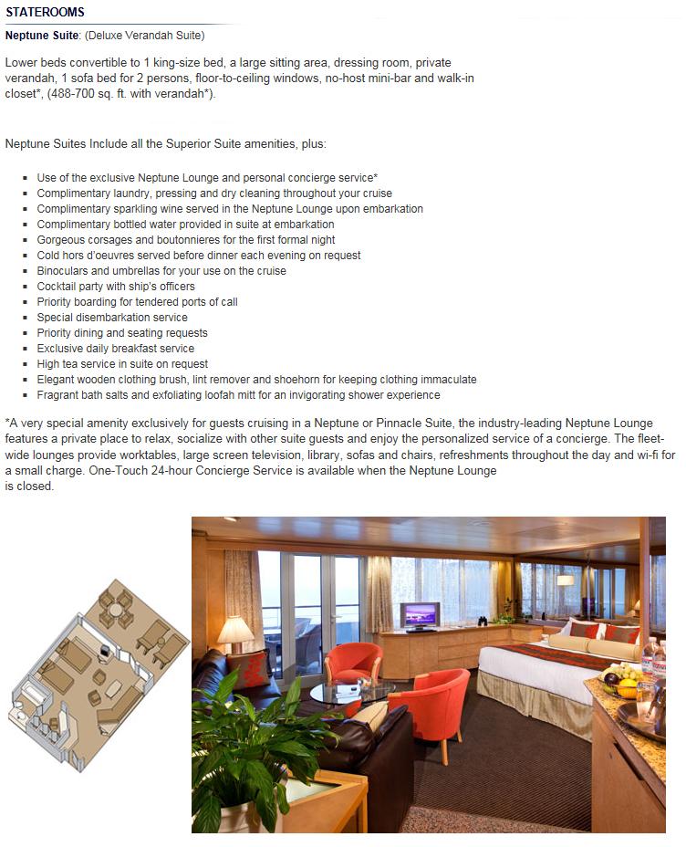 online vacation center. Black Bedroom Furniture Sets. Home Design Ideas