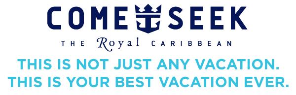 Royal Caribbean Sale: Onboard Credit, Gratuities, More