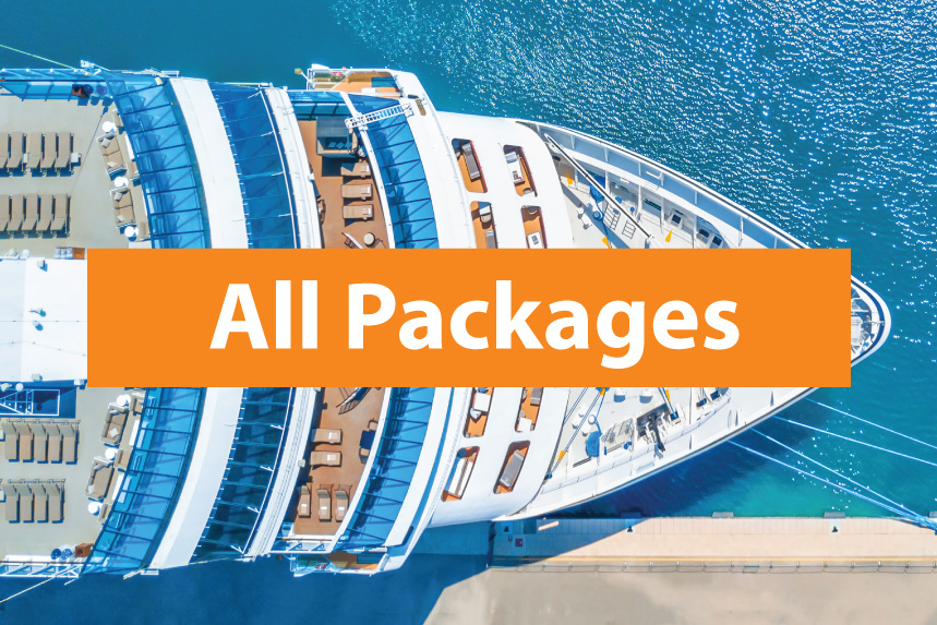 All Packages