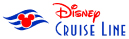 disney-cruises