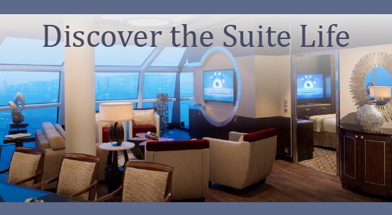 The Suite Life Cruise Search