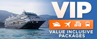 Exclusive Value Inclusive Packages