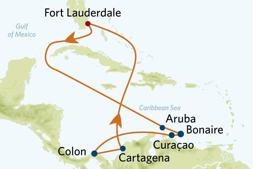 cel-eq-south-carib-fll-fll-12