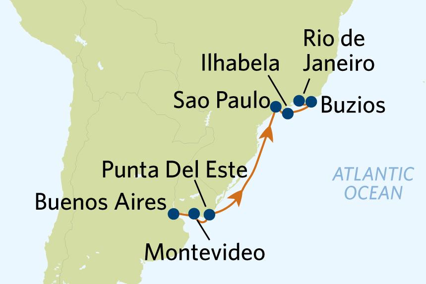CEL SL 10NT BUE RIO 2021