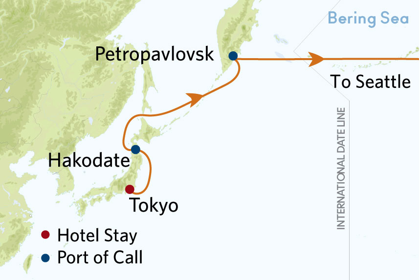 Trans Map