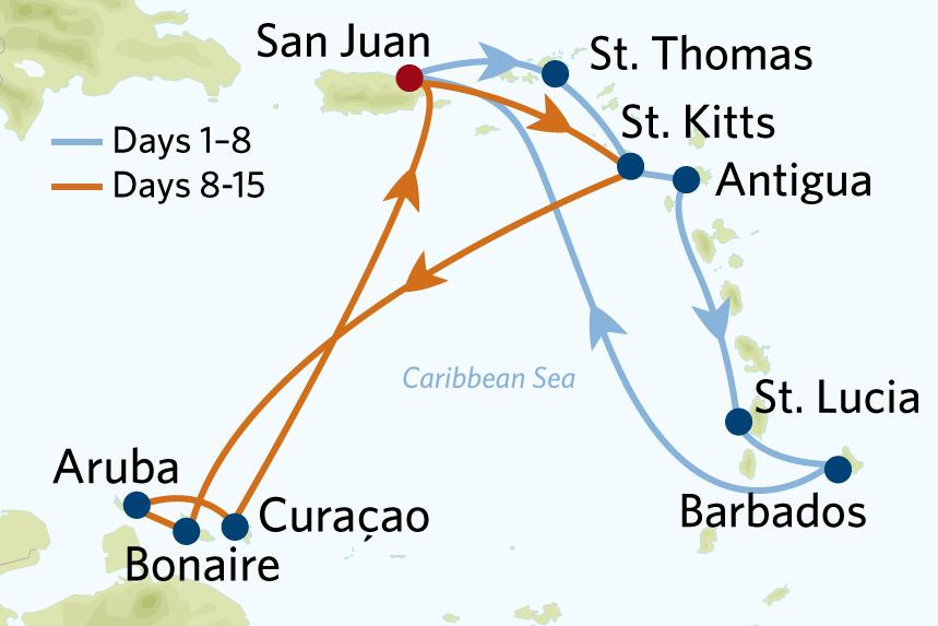 cel-sm-south-caribbean-sju-sju-14-vip