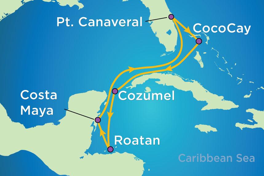 rccl-lib-west-carib-ptc-ptc-7